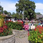 Village of Warwick Summer Concert Series